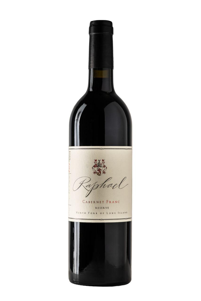 Product Image for 2013 Cabernet Franc 91 Pts